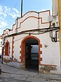 Historic centre of Sant Mateu 16.JPG