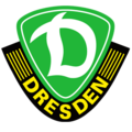 Historical Logo 1. FC Dynamo Dresden (1990-2002).png