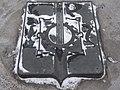 Historical Square of Ekaterinburg (5).jpg