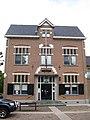 Historisch Museum Vriezenveen.JPG