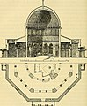 History of mediæval art (1893) (14593448307).jpg