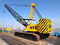 Hitachi Sumitomo SCX2800-2 owned by HYE pic3.JPG