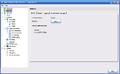 Hmailserver admin.PNG