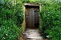 Hobbit hole 4888319335.jpg