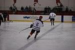 Hockey 20080824 (70) (2795585138).jpg