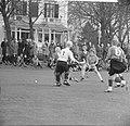 Hockey interland dames Nederland tegen Duitsland 1-1, Bestanddeelnr 913-8217.jpg