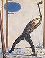 Hodler - Der Holzfäller2 - 1910.jpeg