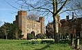 Hodsock Priory - geograph.org.uk - 796273.jpg