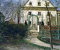 Hoeckerhaus-Paul Hoecker-1900.jpg