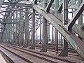 Hohenzollernbrücke - panoramio.jpg