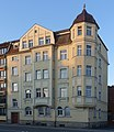 Hohenzollernring 27 (Bayreuth).jpg
