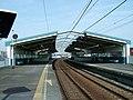 Hokuso-matsuhidai-platform.jpg
