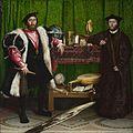 Holbein Ambassadors.jpg
