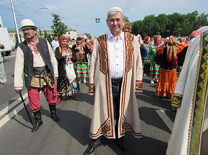 Holiday Bashkir national costume 55.jpg