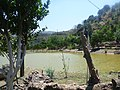 Holidays Greece - panoramio (233).jpg