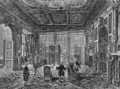 Holland House Gilt Chamber 1877.png