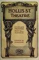 Hollis Street Theatre Paganini Program (IA hollisstreetthea00unse 16).pdf
