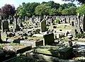 Hollybrook Cemetery - geograph.org.uk - 868978.jpg