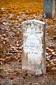 Hollywood Cemetery-9432.jpg