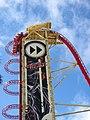 Hollywood Rip Ride Rockit 21.jpg