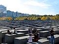 Holocaust Memorial, Berlin.jpg