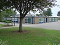 Holy Family and St Michael's Catholic School, Cobbler Lane, Pontefract - geograph.org.uk - 240999.jpg
