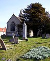 Holy Trinity Church in Ardington - geograph.org.uk - 1769604.jpg