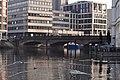 Holzbrücke (Hamburg-Altstadt).ajb.jpg
