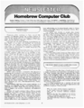Homebrew Computer Club Sep1976.png