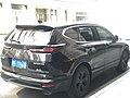 Honda Breeze 016.jpg