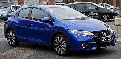 400px-Honda_Civic_1.6_i-DTEC_Elegance_(I