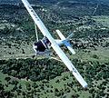 Hondo Cessna T-41 Mescalero.jpg
