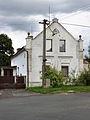 Honezovice, house No. 18.jpg