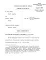 Hook v. United States.pdf