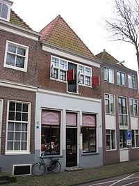 Hoorn speelgoedmuseum 015.jpg