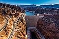 Hoover Dam (35936229974).jpg