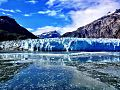 Hopkins Glacier (9293348911).jpg