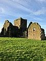 Hore Abbey, Caiseal, Éire - 46533507132.jpg