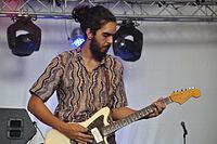 Horizonte 2013 1361.JPG