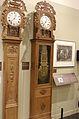 Horloge Saint-Nicolas et Bacquevillaise (7156817487).jpg