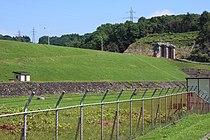 Horobetsu Dam 3.JPG