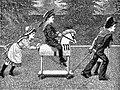 Horse Play (1).jpg