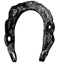 Horse shoes and horse shoeing page275a.jpg