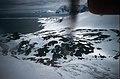 Horseshoe Island - Isthmus (from Tw Ott).jpg