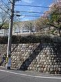 Hoshizaki Castle 010.JPG