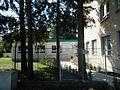 HospitalPresov15Slovakia19.JPG