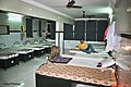 Hostel in Surat (Photo from book).jpg