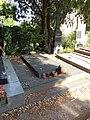 Hostivař, hrob F. X. Šaldy (02).jpg