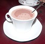 Hot chocolate p1150797.jpg