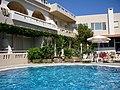 Hotel Axos - panoramio.jpg